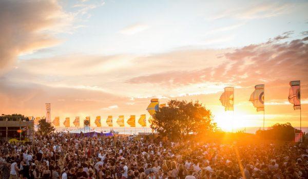 GIG: Regresa Corona SunSets a México en este 2017