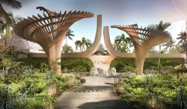 News: OMNIA llegará a Los Cabos este 2018.