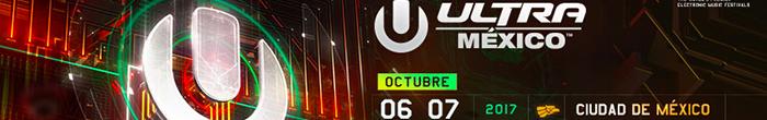 UltraMx17