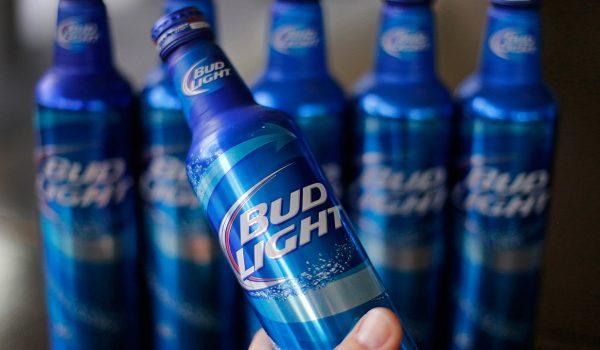 Newness: Bud Light promete cerveza gratis si gana México contra Brasil