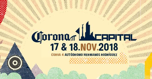 Corona Capiltal
