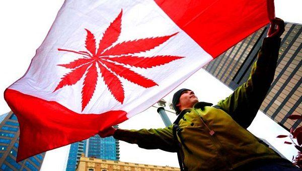 Canadá sorprende de nuevo al mundo
