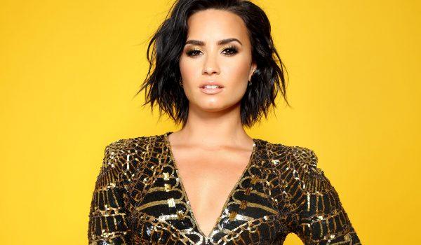 Especial: Cheat Codes reemplaza a Demi Lovato Después de que fuera llevada al hospital