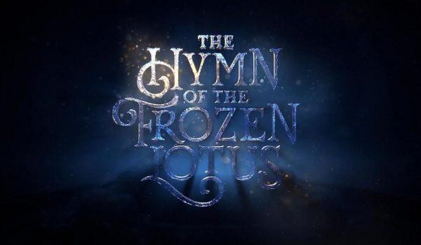GIG: Tomorrowland lanzara un festival de invierno