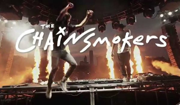 Newness: The Chainsmokers enfrenta su mayor reto musical