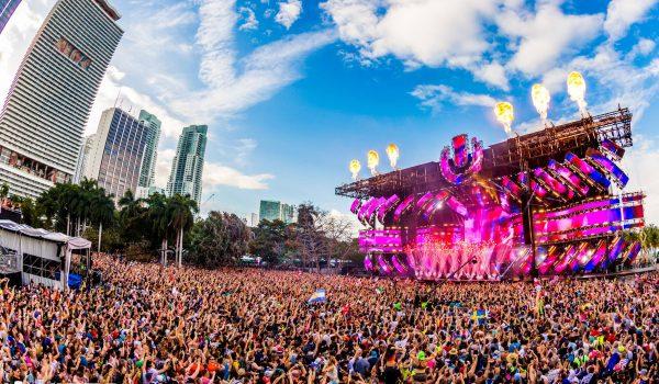 Especial: Ultra Music Festival es vetado del Bayfront Park, poniendo en riesgo la edición 2019.