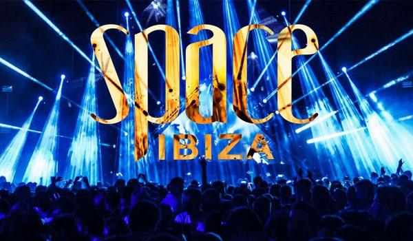 Especial: Carl Cox podría ser el nuevo socio de Space en Ibiza