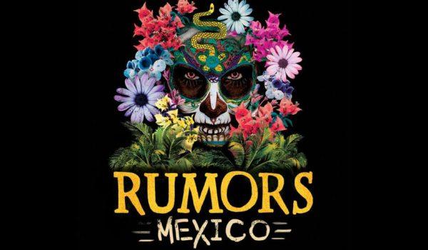 Rumors México