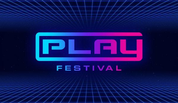 Gamer: Play festival un concepto nuevo de insomniac