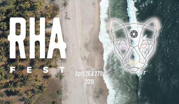 RHA festival