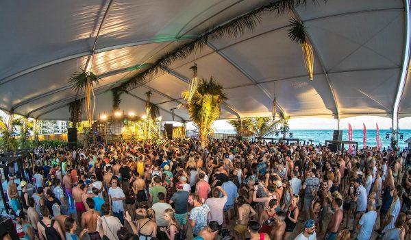 News: Aquí el streaming The BPM Festival: Costa Rica 2020 y donde escucharlo en vivo.