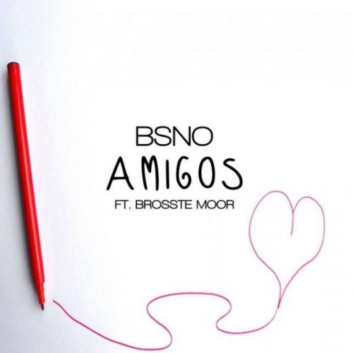 BSNO – Amigos