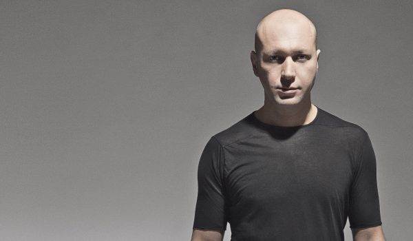 Music: Marco Carola nos regala un Music On Mix lleno de pura calidad.