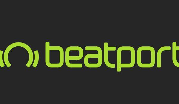 """Tech: Beatport lanza """"LINK"""", ahora podrás reproducir tracks en tu controlador Pioneer y WeDJ App."""
