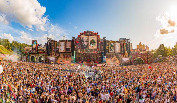 News: Precios, información y paquetes para Tomorrowland 2020 (Todo lo que necesitas saber)