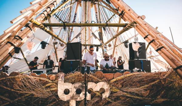 GIG: The BPM Festival llega a Miami Music Week 2020