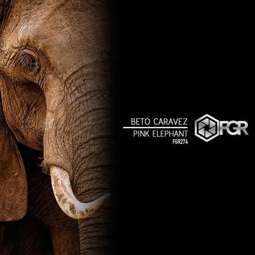 Beto Caravez – Pink Elephant (Original Mix)