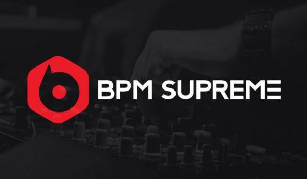 Music: BPM Supreme.com busca Dj's productores, editores y mixers para apoyarse mutuamente.