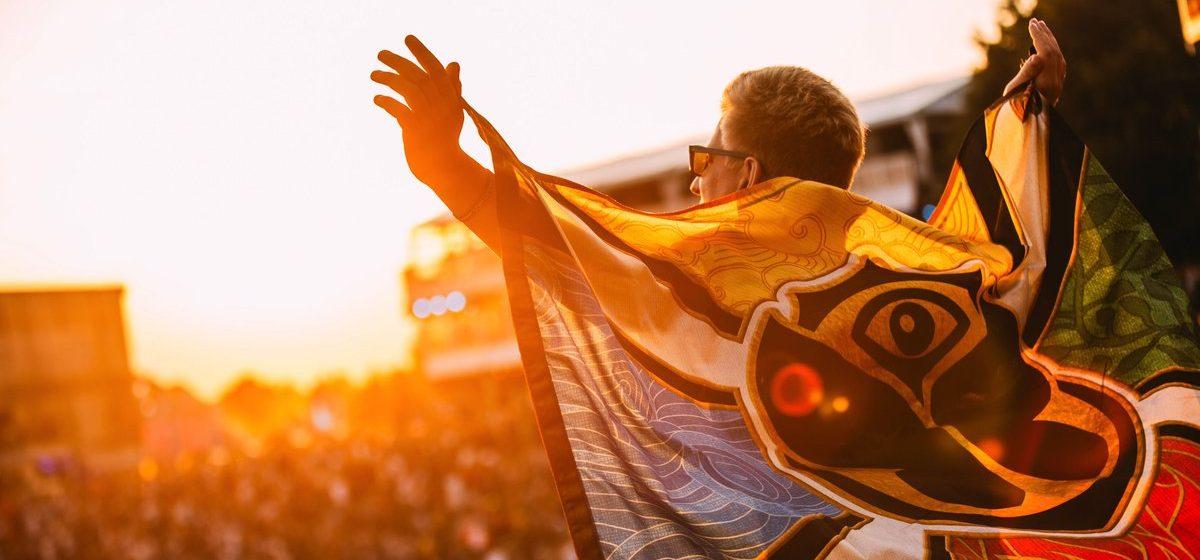 Tomorrowland 2020: Que posibilidades existen de que se lleve a cabo este año