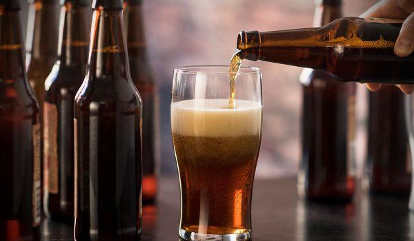 News: Grupo Modelo y Heineken reactiva producción y distribución de cerveza