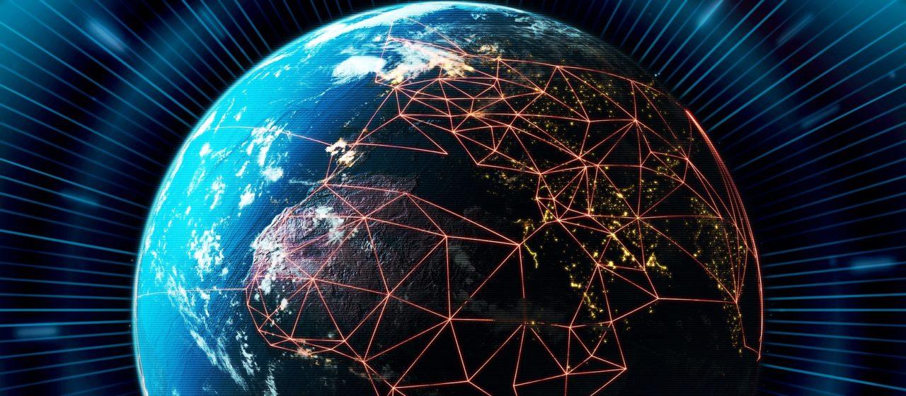 """Tomorrowland anuncia """"Around The World"""" el festival digital con costo de entrada"""
