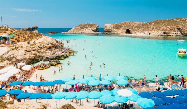[Gig] The BPM Festival anuncia la primer edición en Malta para este 2020.