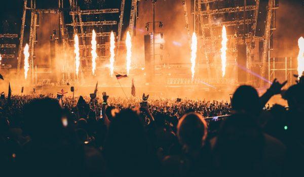 Listado de festivales cancelados o pospuestos en este 2020 en México y el mundo por COVID-19