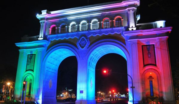 Guadalajara se prepara para reactivar bares y antros para mes patrio
