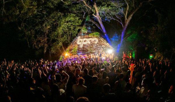News: The BPM Festival anuncia Momentous, los eventos de apertura para la temporada en ibiza