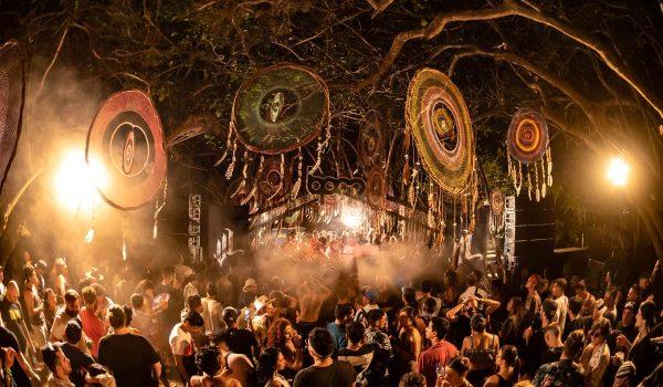 News: The BPM Festival anuncia la fase 1 del Line Up para la segunda edición en Costa Rica
