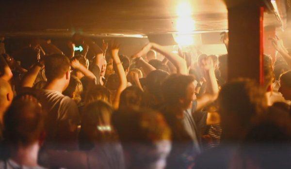 VENUES: Bares y antros seguirán cerrados en CDMX